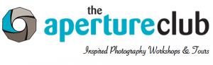 the-aperture-club